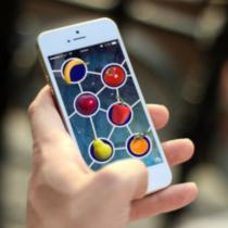 Jornada: El paper de les xarxes socials en la comunicació alimentària
