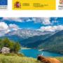 Intercanvi d'experiències entre grups operatius i projectes innovadors sobre ramaderia de precisió