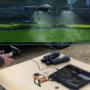 Jornades de Noves Tecnologies: Drons i BIM