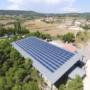 Jornada: Planificació d'energies renovables en l'entorn rural