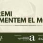 CONVOCATÒRIA: II Premi Alimentem El Món dels Enginyers Agrònoms de Catalunya
