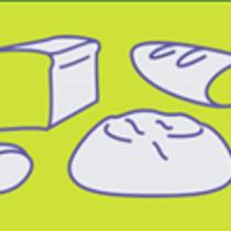 Jornada en línia: Nova normativa sobre la qualitat del pa (RD 308/2019)