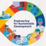 Informe de la UNESCO revela que l'enginyeria és essencial per assolir els ODS