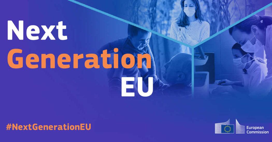 Resum del Pla de Recuperació per al sector agroalimentari i pesquer. NextGeneration EU