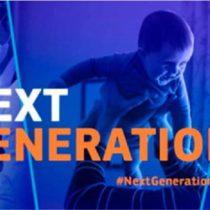 Jornada: Next Generation EU: Fons europeus per a la transformació digital i ecològica