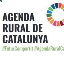 Tallers Territorials de l'Agenda Rural
