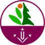 Fira Virtual de Màsters Oficials 2021-22 ETSEA