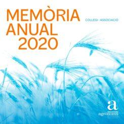 Memòria Anual COEAC 2020-1_page-0001