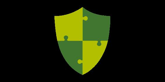 Requisits de cobertura de l'activitat de Gestió d'Ajuts i Tramitació d'Expedients (PAC)