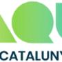 AQU Catalunya: tercera edició del projecte OCUPADORS
