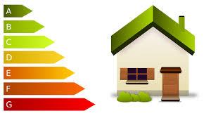 Aprovat el procediment bàsic per a la certificació de l'eficiència energètica dels edificis