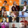 Reviu la Junta i Assemblea General de juny d'Enginyers Agrònoms