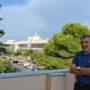 """Entrevista a Miquel Aran: """"L'agricultura mediterrània entén molt d'agricultura de conservació"""
