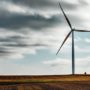 Ajuts a les actuacions per a la instal·lació de sistemes de producció d'energia a partir de fonts renovables, eòlica o fotovoltàica orientats al sector agrari i a la indústria agroalimentària