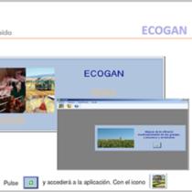 Curs ECOGAN: la nova eina digital que ajudarà a ramaders i administracions a complir els objectius mediambientals