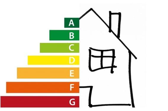 Modificat el procediment de Certificació de l'Eficiència Energètica dels Edificis (CEE)