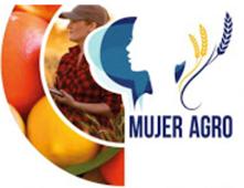 Oberta la convocatòria de la IV edició dels premis Mujer agro