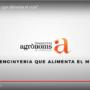 """Vídeo """"L'enginyeria que alimenta el món"""""""