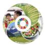 """Dia Mundial de l'Alimentació 2021 Homenatge a    D. Yuan Longping """"Aliments segurs ara per un futur saludable """""""