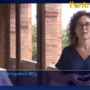 Anna Pallí a les notícies de RTVE