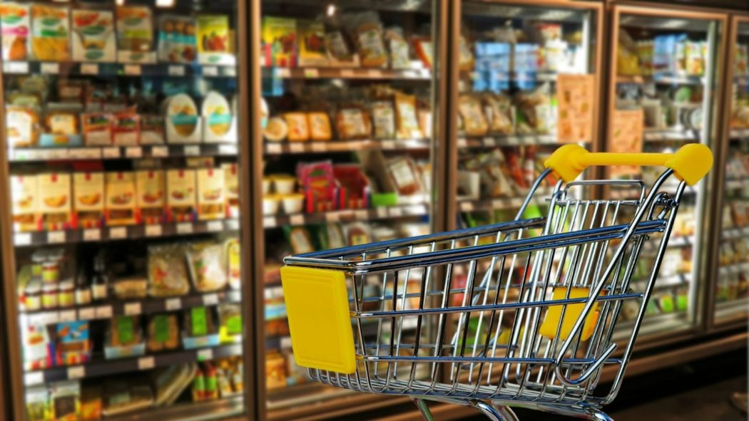El Congrés aprova la reforma de la Llei de Cadena Alimentària i la remet al Senat
