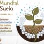 Seminari inernacional en línia sobre el diccionari multilíngüe de la ciència del sòl