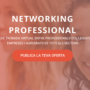 Networking Professional. BIZBARCELONA