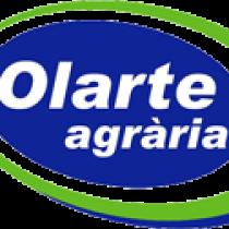 Assessor GIP i divulgació i venda de solucions agronòmiques.