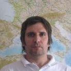 Imatge del perfil de Josep Mª