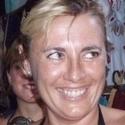 Imatge del perfil de Anna Lluis Gavalda