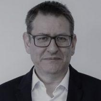 Imatge del perfil de Marc