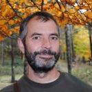 Imatge del perfil de Miquel A. Arrufat Avila